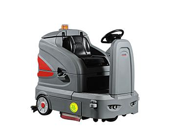 מכונת שטיפה - GM160/GM230