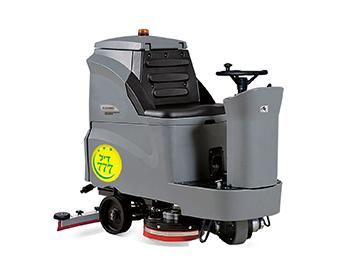 מכונת שטיפה - GM110BT85