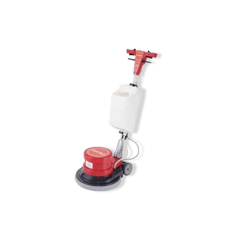מכונות שטיפה ידניות